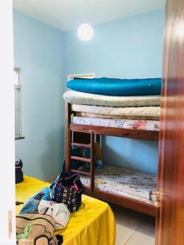 Apartamento para Venda em Camaçari, Porto de Sauípe, 5 dormitórios, 3 suítes, 5 banheiros, - Foto 10