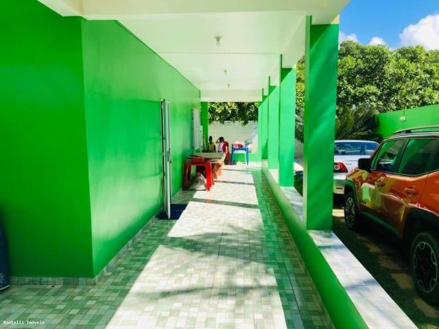 Apartamento para Venda em Camaçari, Porto de Sauípe, 5 dormitórios, 3 suítes, 5 banheiros, - Foto 15