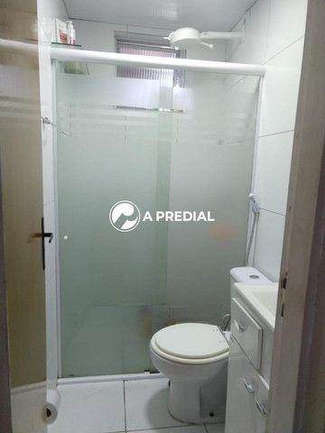 Apartamento à venda, 3 quartos, 2 suítes, 2 vagas, Benfica - Fortaleza/CE - Foto 18