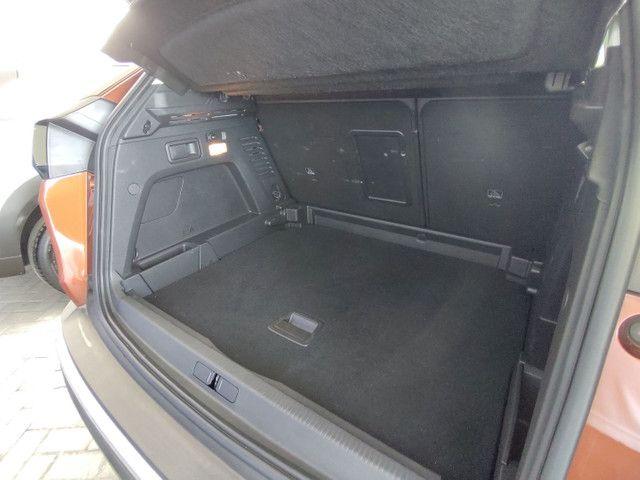 Peugeot 3008 Griffe THP 1.6 Automático 2019 Negociação Julio Cezar (81) 9.9982.3603 - Foto 18