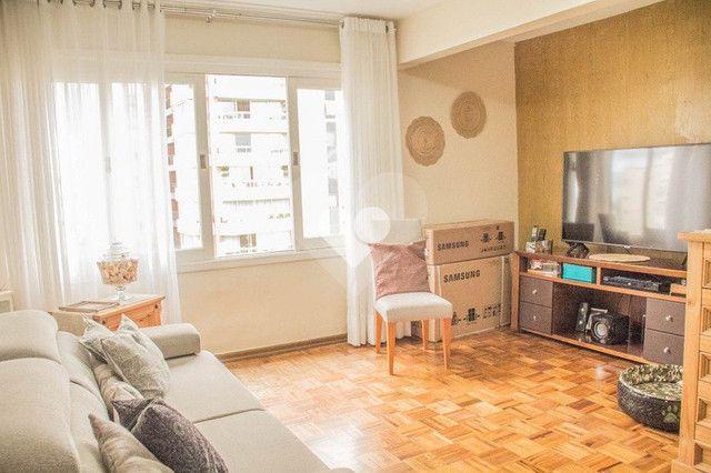 Apartamento para alugar com 3 dormitórios em Higienópolis, Porto alegre cod:28-IM441553 - Foto 14