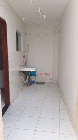 Vendo apartamento de 2 quartos no bairro Nova Caruaru - Foto 12