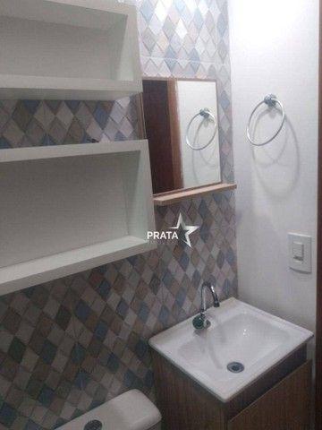 Oportunidade de casa reformada no Neo Residencial - Foto 9