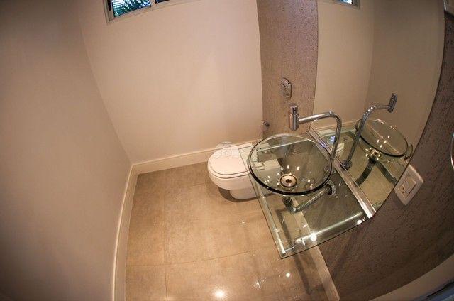 Casa à venda com 3 dormitórios em Pinheiros, Pato branco cod:932043 - Foto 6