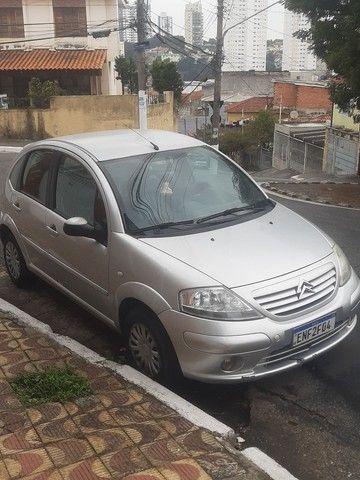 1.4 8v flex carro bom e econômico - Foto 3