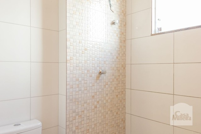 Apartamento à venda com 3 dormitórios em Letícia, Belo horizonte cod:326158 - Foto 15