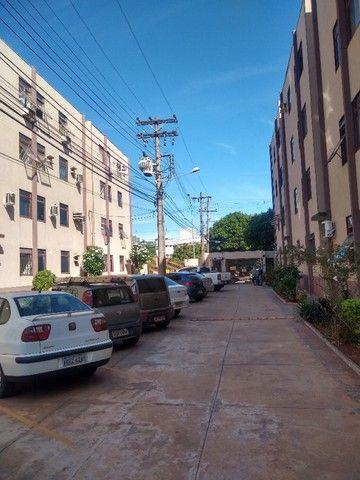 Apartamento área central de 3 quartos.  Todo Reformado. - Foto 10