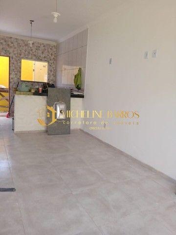 Sheila- Casa a venda na planta em Unamar, Cabo Frio - RJ! - Foto 8
