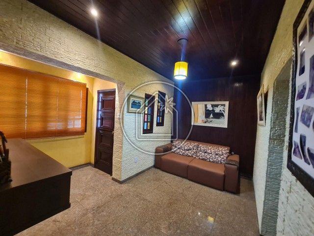 Casa de condomínio à venda com 2 dormitórios cod:855062 - Foto 7