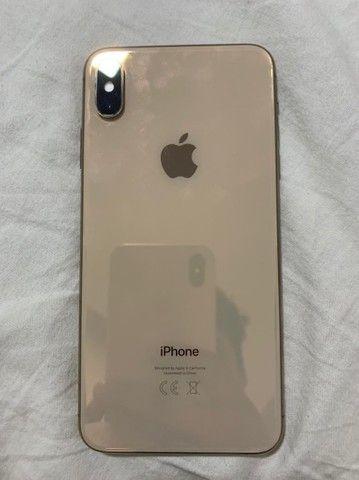 iPhone XS Max 64 gigas  - Foto 4