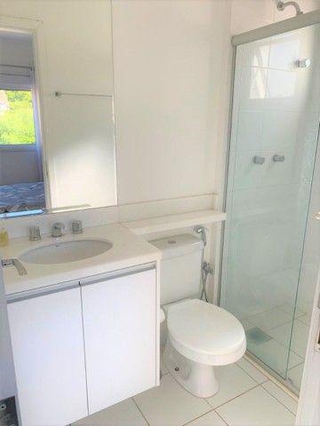Casa com 3 dormitórios à venda, 181 m² por R$ 1.485.000,00 - Loteamento Residencial Vila B - Foto 13