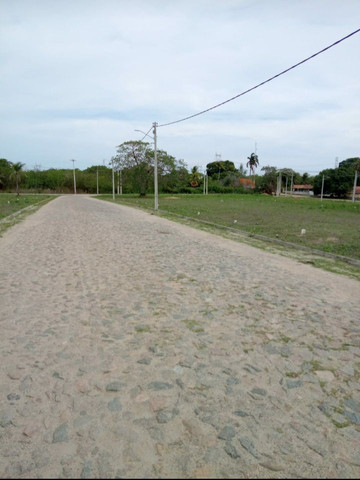 Promoção no Lote 10 min do centro de Maracanaú entrada de 600  - Foto 4