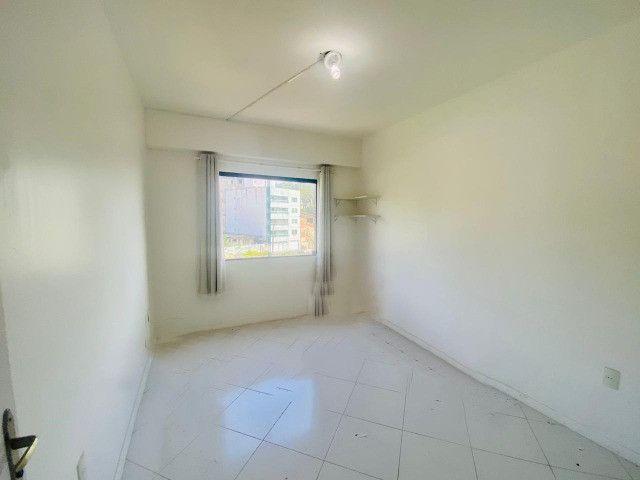 Apartamento no Jardim Vitória - Foto 6