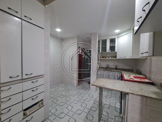 Casa de condomínio à venda com 2 dormitórios cod:855062 - Foto 5