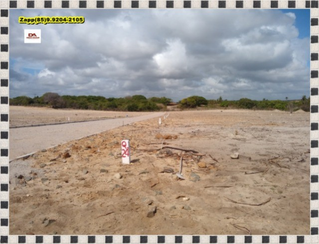 // Loteamento Mirante do Iguape \\ - Foto 15