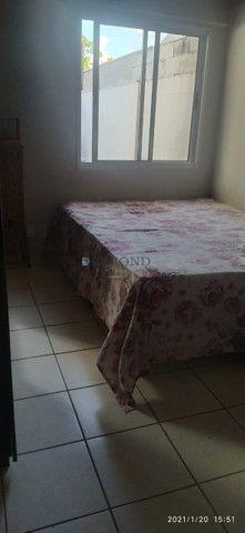 Casa Condomínio Esmeralda  - Foto 2