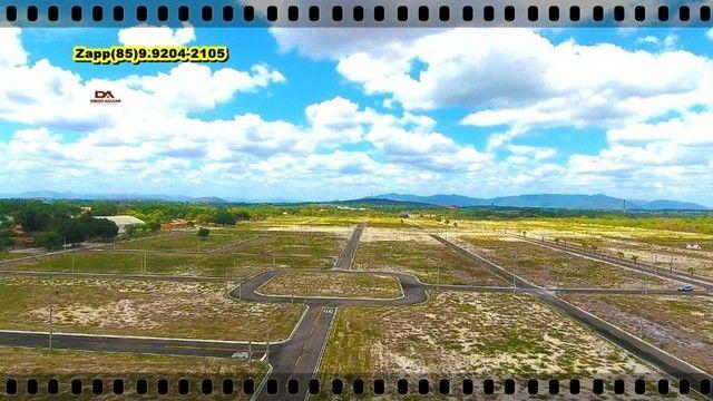 Terras Horizonte - Loteamento - Marque sua visita %%% - Foto 6