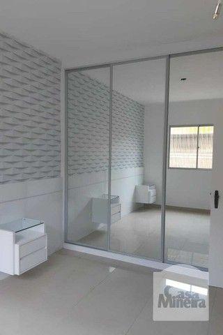 Apartamento à venda com 2 dormitórios em Copacabana, Belo horizonte cod:324424 - Foto 10