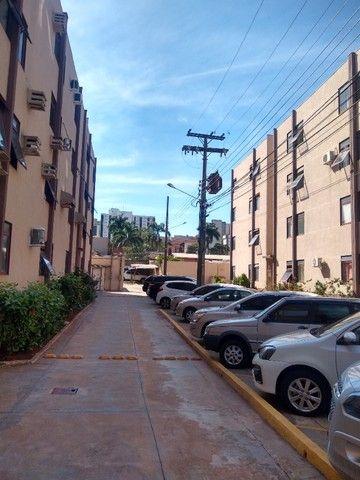 Apartamento área central de 3 quartos.  Todo Reformado.
