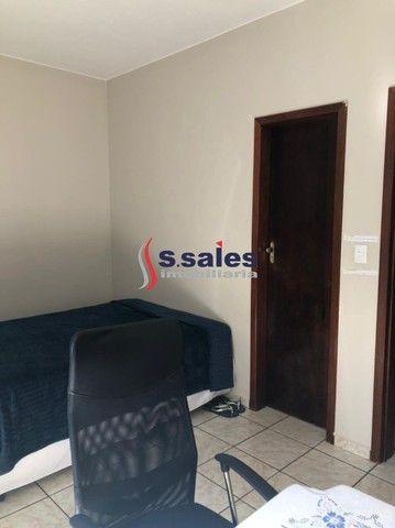 Casa na Rua 12 Dentro de Condomínio Fechado em Vicente Pires!! - Foto 12