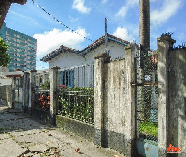 Casa à venda com 5 dormitórios em Marco, Belem cod:7500 - Foto 4