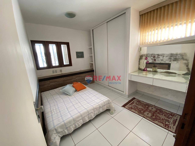 Casa com 2 dormitórios à venda por R$ 330.000,00 - Boa Vista - Caruaru/PE - Foto 11