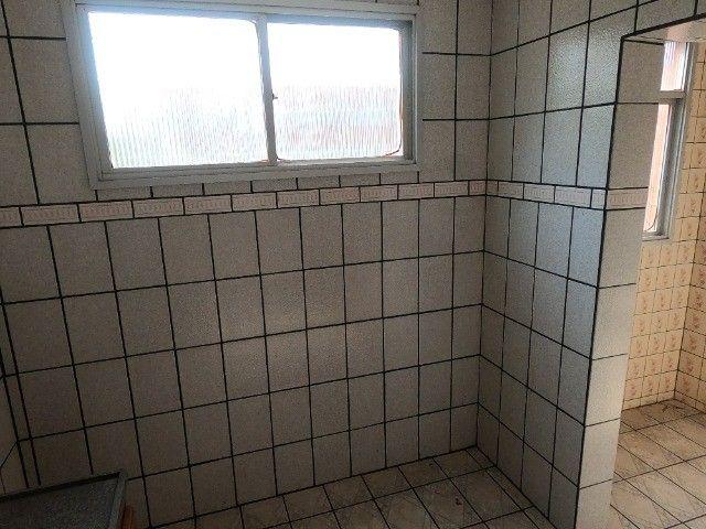 ¨Vendo Apê 3 quartos- 2 banheiros...Etapa fechada! JQ. - Foto 6