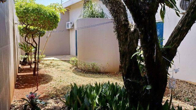 Casa Alto Padrão Mobiliada Campos do Iguaçu Foz - 2 suítes e 3 quartos - Foto 15