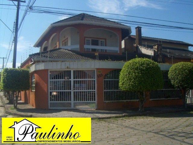 Peruibe - Casa Padrão - Stella Maris