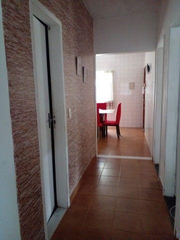 Aluguel de casa entre Raul veiga e Coelho  - Foto 17