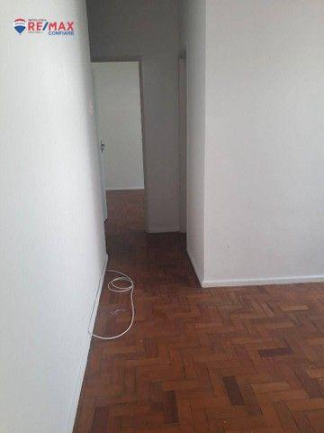 Juiz de Fora - Apartamento Padrão - Centro - Foto 8