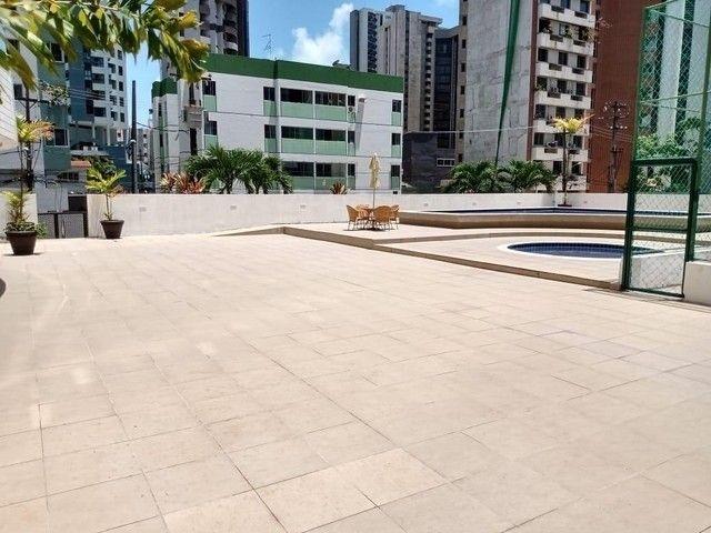 MD I Fantástica oportunidade em Piedade   3 suítes, 135m²   2 vagas   Palma de Maiorca - Foto 12