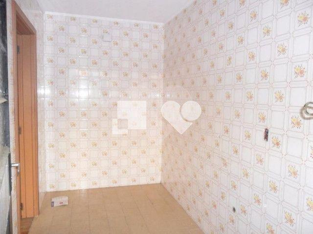 Apartamento à venda com 2 dormitórios em Chácara das pedras, Porto alegre cod:28-IM429892 - Foto 10