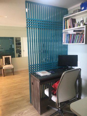 Apartamento no Bessa, 02 quartos - Foto 8