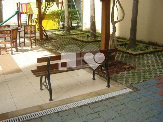 Apartamento à venda com 3 dormitórios em Vila ipiranga, Porto alegre cod:28-IM425096 - Foto 20