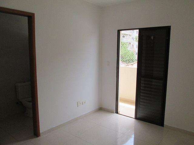 Apartamento para alugar com 4 dormitórios em Rudge ramos, Sao bernardo do campo cod:17313 - Foto 12