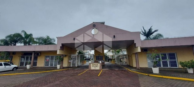 Casa de condomínio para alugar com 2 dormitórios em , cod:I-019114 - Foto 2