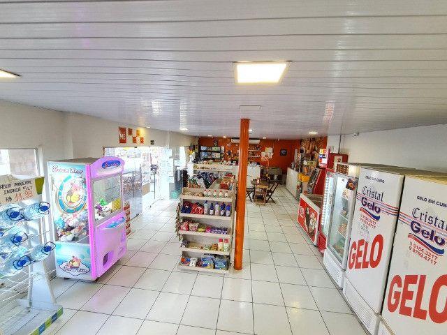 Loja de Conveniência - Foto 3