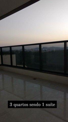 Apartamento Jardim Camburi 3 quartos suíte - Foto 13