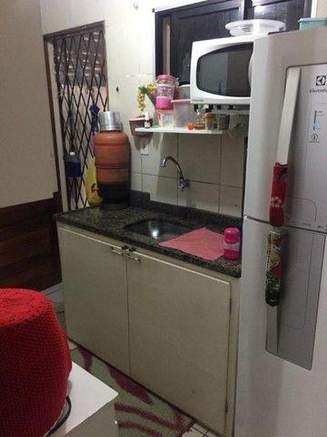 Apartamento em Paratibe com 2 quartos uma suíte reverenciável. Ótima localização   - Foto 3