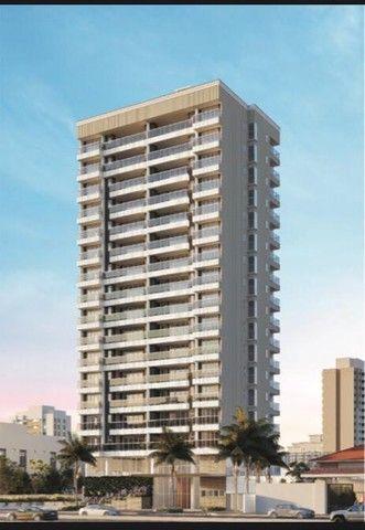 Apartamento para venda tem 169 metros quadrados com 4 quartos em Ponta D'Areia - São Luís  - Foto 10