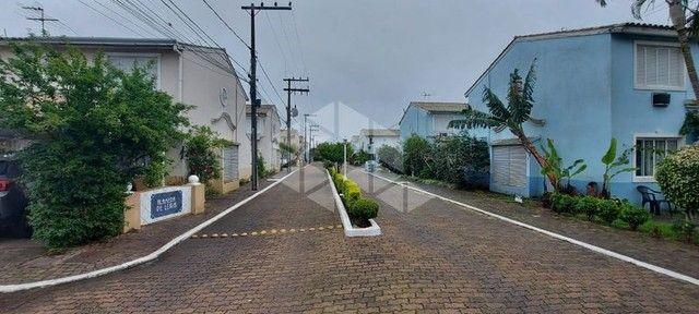 Casa de condomínio para alugar com 2 dormitórios em , cod:I-019114 - Foto 17