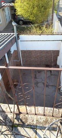 Duplex 04 dormitorios - Foto 16