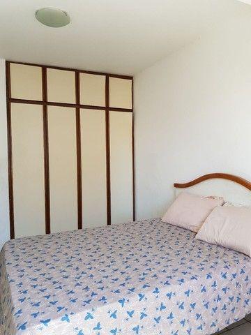 Apartamento nascente na quinta quadra da praia de Ponta Verde  - Foto 3