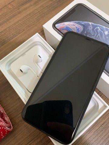 iPhone X R - Foto 6