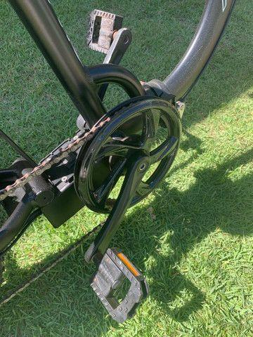Bike Elétrica para Bike food - Foto 4