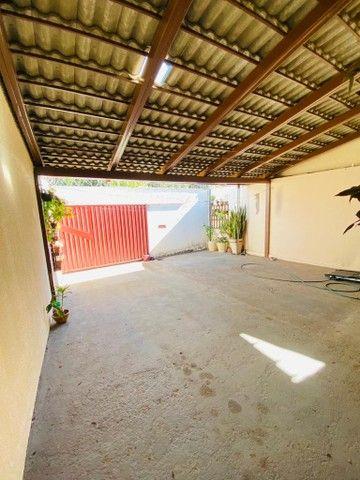 Casa 170 m² com 3 quartos sendo 01 suíte - Foto 13