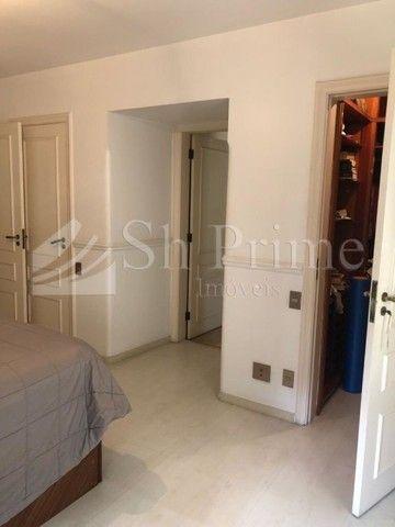 Apartamento Residencial na Consolação - Foto 11