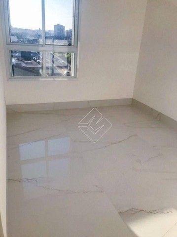Apartamento com 4 dormitórios à venda, 213 m² por R$ 1.600.000,00 - Parque Solar do Agrest - Foto 2
