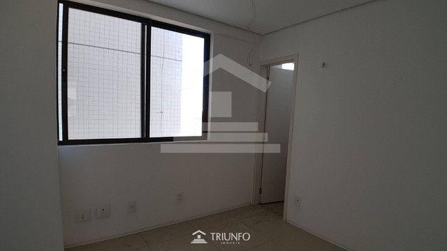 57 Apartamento 107m² com 03 suítes no Bairro Noivos! Garanta já o seu! (TR21627) MKT - Foto 7